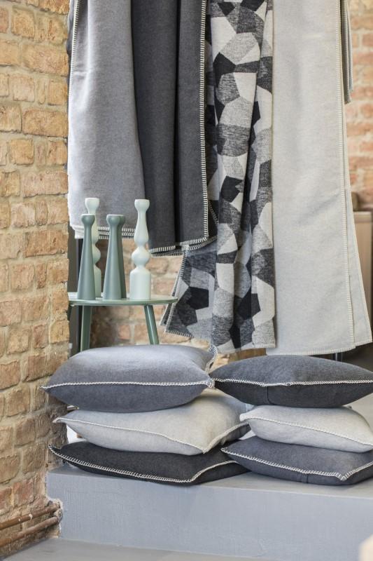 decke sylt von david fussenegger erkmann. Black Bedroom Furniture Sets. Home Design Ideas