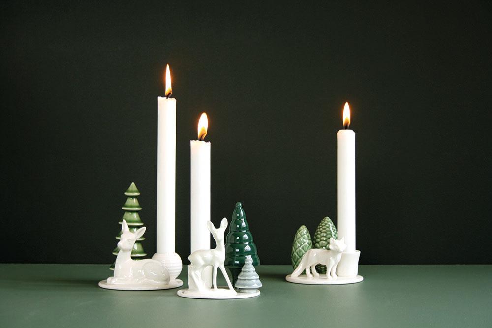 Kerzenleuchter silber tedi grau eisen kerzenleuchter online