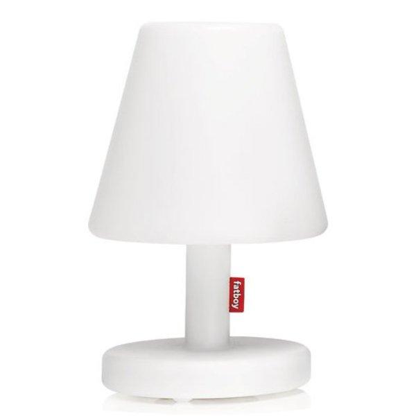 Lampe Edison Medium Connect Von Fatboy Erkmann