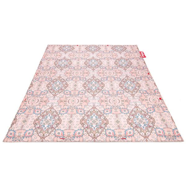 Teppich Non Flying Carpet Caraway Von Fatboy Bei Erkmann