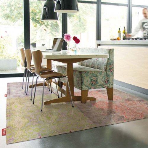 Teppich Non Flying Carpet Cayenne Von Fatboy Bei Erkmann