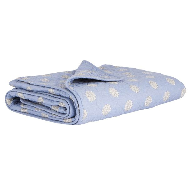 decke blau good unisex baby decke with decke blau trendy decke wale blau with decke blau. Black Bedroom Furniture Sets. Home Design Ideas