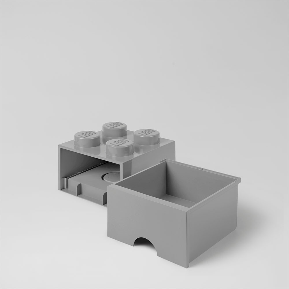 mit schublade interesting bett zonda kinderbett. Black Bedroom Furniture Sets. Home Design Ideas