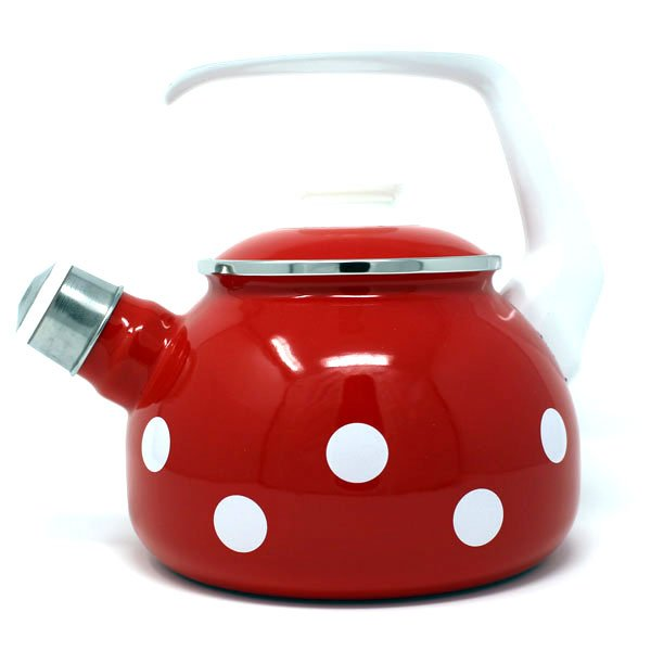 Klarstein Fruizooka Stand Mixer Smoothie Küchenmaschine Set Smoothiemaker