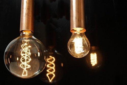 Riviera Maison Lampen : Riviera maison lampen von luxury buick riviera