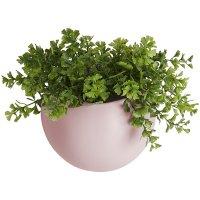 Wand-Blumentopf Globe von Present Time - erkmann