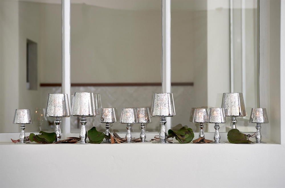 Lampen Riviera Maison : Riviera maison lampe: produkttest lampe berger lisa´s produkttest