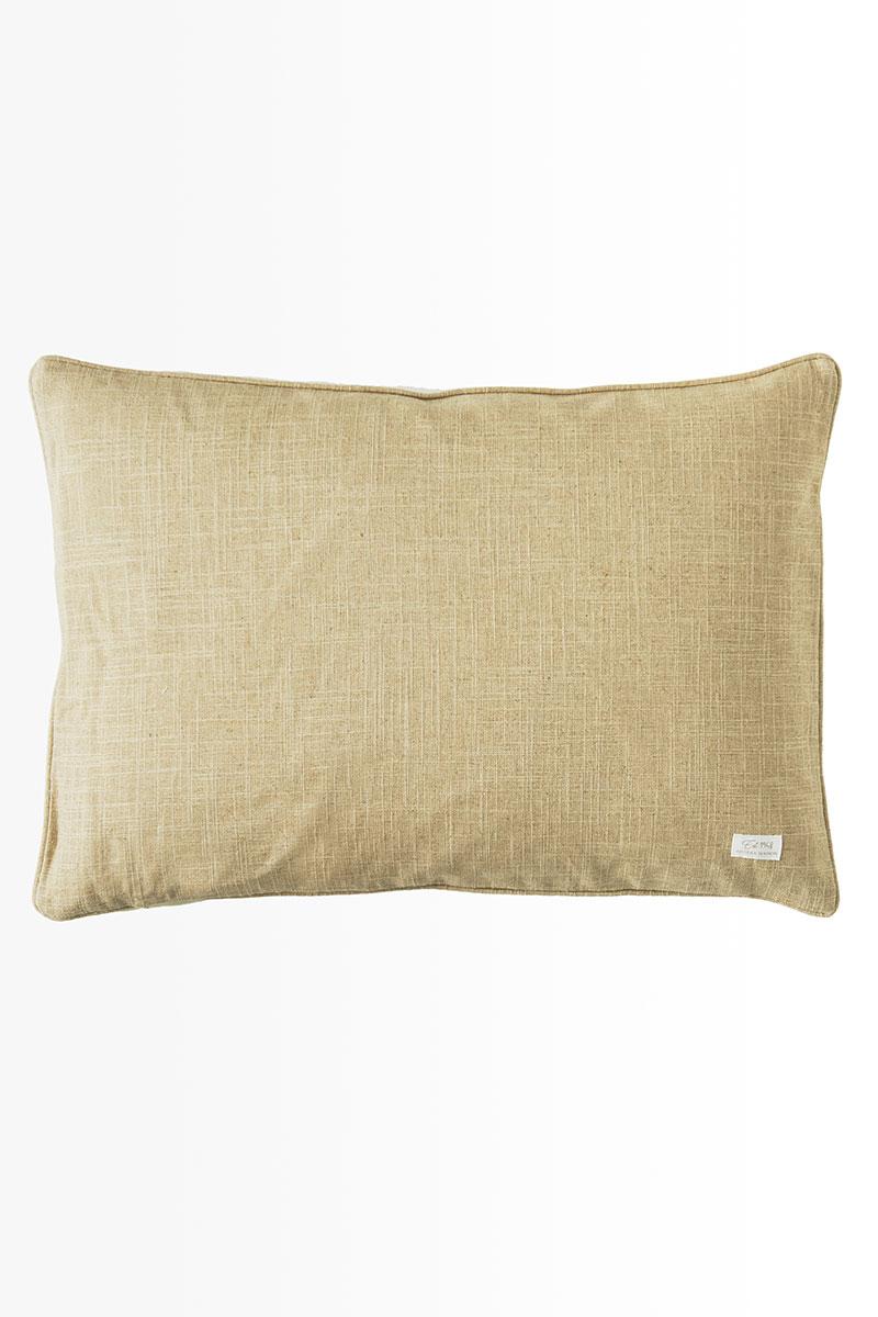 kissenh lle perfect summer stripe bei erkmann. Black Bedroom Furniture Sets. Home Design Ideas