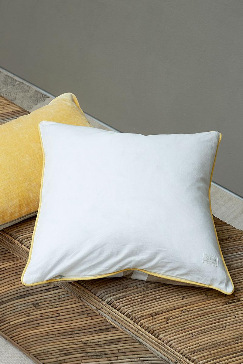 kissenh lle rm est 1948 riviera maison erkmann. Black Bedroom Furniture Sets. Home Design Ideas