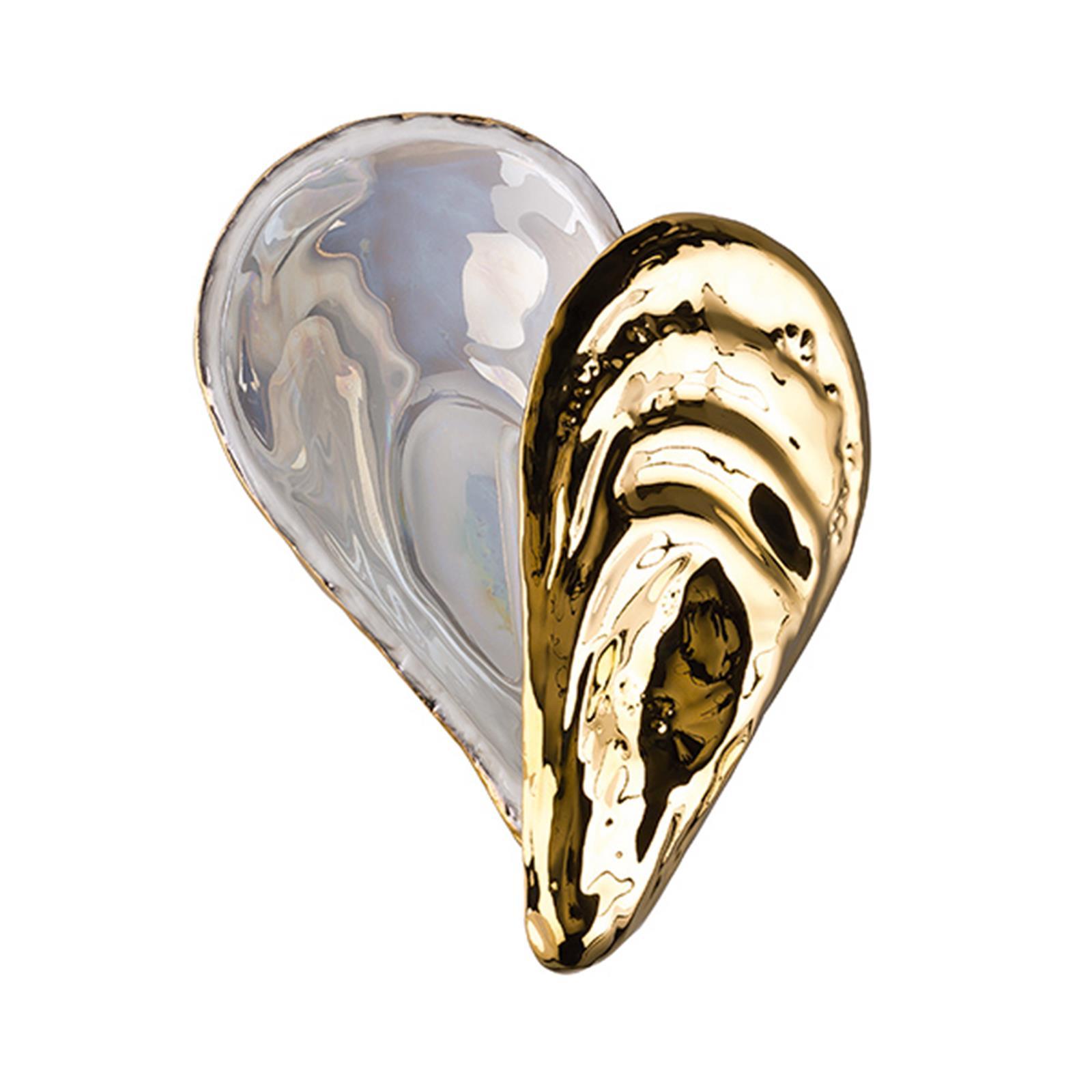 Rosenthal Geschenkset Dose Salz-Auster Gold (3-teilig), EUR 69,00 ...
