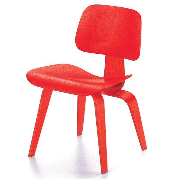 Vitra stuhl eames d modell stuhl eames plastik for Eames stuhl replika