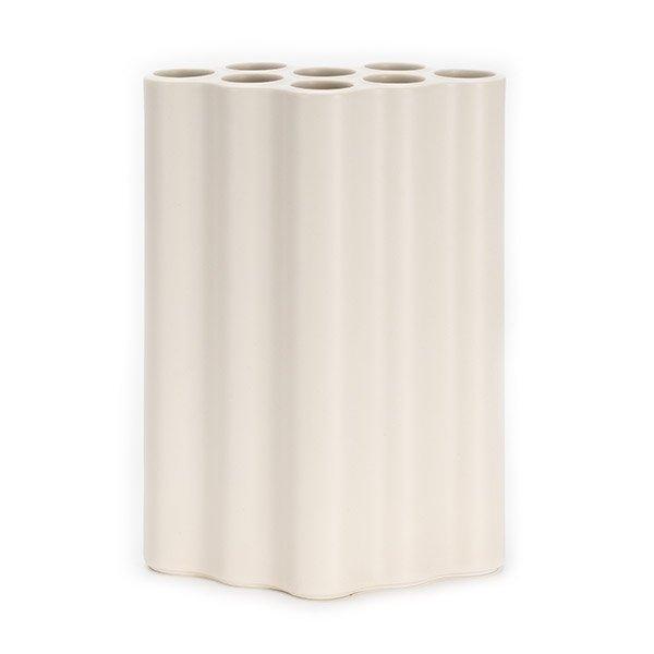 Vase Nuage Weiß Groß Von Vitra