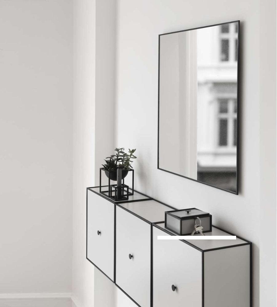 kerzen grau von bylassen bei erkmann. Black Bedroom Furniture Sets. Home Design Ideas